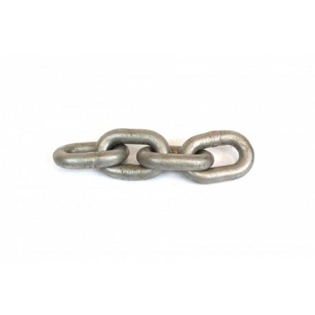 Řetězy do fréz - 8 x 24