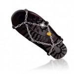 Řetězy na boty bergsteiger S