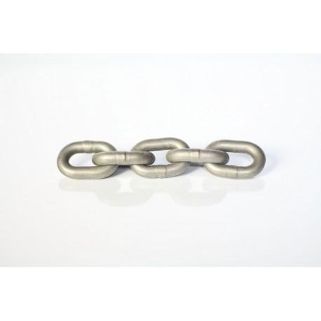 Řetězy do fréz - 6 x 18,5