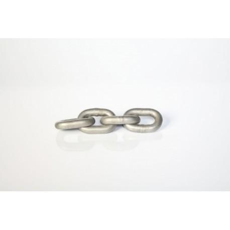 Řetězy do fréz - 6 x 18,5 RC4